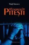 FENOMENUL-PITESTI---VIRGIL-IERUNCA